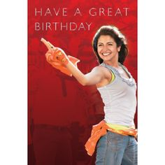 BollyXpress Birthday card featuring the song 'Jazba' from Yash Raj Films' 'Ladies vs Ricky Bahl' Ladies Vs Ricky Bahl, Yash Raj Films, Birthday Gift Cards, First World, Musicals, Bollywood, Songs, Lady, Movie Posters