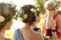 How+to+Wear+a+Bob+for+your+Wedding+ +Bridal+Bobs+ +Bridal+Musings+Wedding+Blog+27