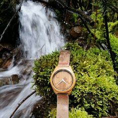 The Alpha -- Splash Proof -- $60 . . #camp #climb #cycle #hike #paddle #ski #live #apachepine #takenaturewithyou Apachepine.com If you like our watches please tag a friend! Next watch dropping soon. : @macframalama big thanks to this guy.