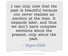 Virginia Woolf Quotes   Virginia Woolf Quote   quotes and notes...