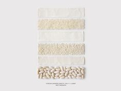 foreign-japanese-sweets-1 #shades of white #colour #palette