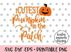 Cutest Pumpkin In The Patch Halloween SVG DXF EPS PNG Cut File • Cricut • Silhouette So Franken Cute Halloween Bundle SVG DXF EPS PNG Cut File • Cricut • Silhouette A Witch and Her Little Monsters Live Here Halloween SVG DXF EPS PNG Cut File • Cricut • Silhouette Ghouls Just Wanna Have Fun Hocus Pocus Halloween SVG DXF EPS PNG Cut File • Cricut • Silhouette Handsome Little Devil Halloween SVG DXF EPS PNG Cut File • Cricut • Silhouette Halloween Decor Props Halloween Printable Halloween Kids…