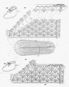 Crochet and arts: Doilies Crochet Doily Patterns, Crochet Art, Filet Crochet, Irish Crochet, Crochet Motif, Crochet Doilies, Crochet Flowers, Crochet Stitches, Crochet Baby Booties