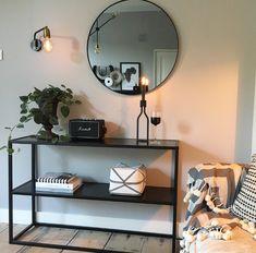 binnenkijken bij wonenbydjo #interieurinspiratie #homedeconl