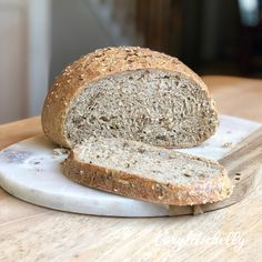 WW 2 ingredient dough recipes – Very Michelly Bagel Recipe, Dough Recipe, Light And Easy Meals, Ww Recipes, Water Recipes, Bread Recipes