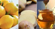 Mengandung bahan vitamin C dalam jumlah yang banyak, sekitar 70%. Masker kentang ditambah air perasan jeruk lemon yang digunakan secara rutin memberikan kulit wajah yang lebih mulus, putih dan cerah...
