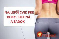 Yoga Fitness, Health Fitness, Tabata, Organic Beauty, Weight Loss, Exercise, Sports, Swimwear, Plank