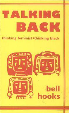 "0010 Reframing ""Black"" Identity Politics in Australia Other"