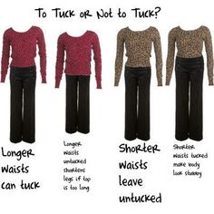 How to dress and flatter your V body shape, or inverted triangle body so that you look stylish and proportioned
