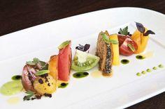 Dine Around Dubai with FooDiva - next event on Monday 17th November :) x #foodiva