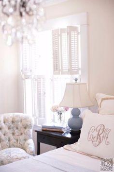 21 best bedroom shutters inspiration images in 2019 bedroom rh pinterest com