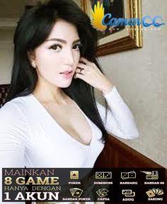 #pokerpelangi #indoqq #pelangiqq #ituqq #ahliqq #asikqq #indoqq #dominoqq #domino99 #dominokiukiu #pokeronline #pokerindonesia #gamepoker #gamedomino #capsasusun #capsaonline #capsaboyaa #CamarQQ