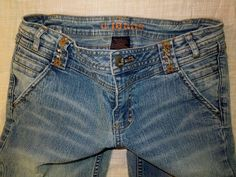 these are #MustHaveJeans VERY RARE-Impossible to find! #dBrand #Boho #Hippie #Indie #FreeSpirit #Dreamer #WomensFashion #Denim #WomensJeans