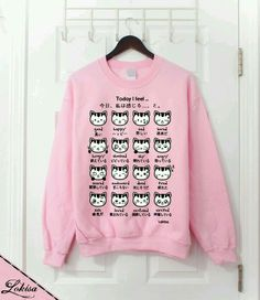 This sweet is to cute... I want this!!!
