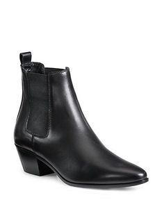 (paid link) chelsea boot outfit ideas men's. >>>You can get additional details at the image link. Black Chelsea Boots Outfit, Leather Chelsea Boots, Shoes Boots Ankle, Leather Ankle Boots, Men's Boots, Beatle Boots, Cheap Boots, Shoe Show, Boot Shop