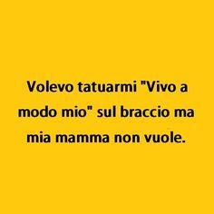 """""""(By Davide_Viviani) #tmlplanet #"""