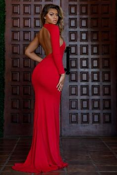 Evening Dresses, Prom Dresses, Formal Dresses, Wedding Dresses, Thick And Fit, Sophisticated Style, African Fashion, Fashion Looks, Gowns