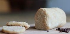 Marcipan uden tilsat sukker Sweets Cake, Healthy Sweets, Vegan Vegetarian, Vegan Food, Diabetes, Vegan Recipes, Sugar, Cheese, Brainstorm