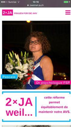 #FrauenfürdieAHV  #av2020 #AHV #frauen #frauenpower #2017 #abstimmen #abstimmung #september #instagram