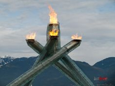 cool Top 10 Interesting Facts About Olympics
