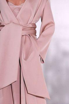 pink knot #pixiemarket #fashion #womenclothing #pixiemarket