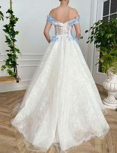 Ball Dresses, Ball Gowns, Prom Dresses, Formal Dresses, Wedding Dresses, Long Dresses, Elegant Dresses, Cute Dresses, Dream Wedding