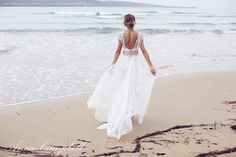 Your Style With Me: Are you dreaming of getting married at the beach?