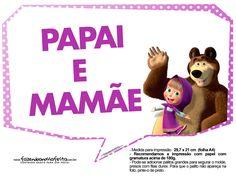 Plaquinhas-Masha-e-o-Urso-5.jpg (1564×1248)