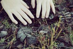 #nature #magick #pagan