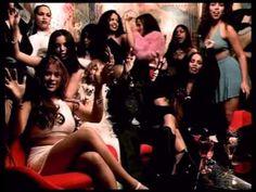 Big Pun Ft Joe - Still Not a Player [Official Music Video][Classic Throw...
