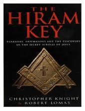 the hiram kiey - Google Search