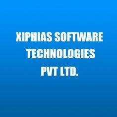 #SchoolSoftwareCompaniesInJharkhand  www.xiphiastec.com/info/company.html