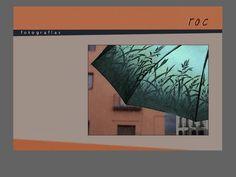 www.roc.com.es Desktop Screenshot, Art, Creativity, Blue Prints, Art Background, Kunst, Performing Arts, Art Education Resources, Artworks