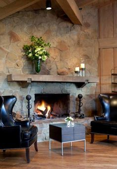 The Mountain Lodge - 12 Redwood Wedding Venues in the Bay Area — Tip Top…