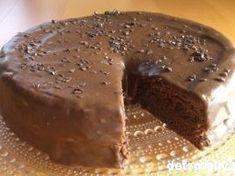 Food And Drink, Pudding, Baking, Cakes, Caramel, Cake Makers, Custard Pudding, Bakken, Kuchen
