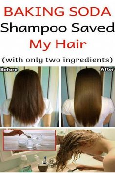 Baking Soda Shampoo: It's going to Make Your Hair Grow Like It isBaking Soda Shampoo: It will Make Your Hair Develop Like It's Magic! Baking Soda Dry Shampoo, Baking Soda For Skin, Baking Soda For Dandruff, Baking Soda And Honey, Baking Soda Vinegar, Baking Soda Uses, Cider Vinegar, Honey Shampoo, Face Baking