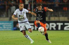 προγνωστικά στοίχημα και αναλύσεις για τους αγώνες της Ligue 1 στην Γαλλία.