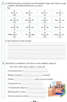 Worksheets, Sheet Music, Education, Studying, Learning, Music Sheets, Countertops, Teaching