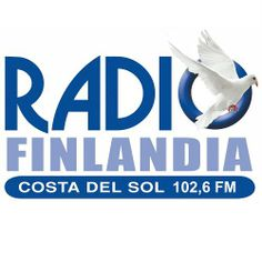 #Radiofinlandia #Aurinkorannikko #Benalmandena #radio #media