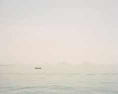 Akos Major  Longtail  Andaman Sea, Thailand 2014 akosmajor.com