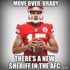 Kansas City Chiefs Football, Kansas City Chiefs Apparel, Kansas City Royals, Nfl Chiefs, Pittsburgh Steelers, Broncos, Dallas Cowboys, Chiefs Memes, Football Memes