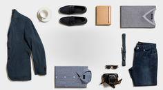 zegna-style-guide-men-s-essential-wardrobe-may-ss-15-ermenegildo-zegna-collection.jpg (1405×784)