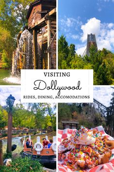 Everything you need to know about visiting Dollywood in Tennessee! The Effective Pictures We Offer You About Viewing beautiful … Gatlinburg Tennessee Cabins, Gatlinburg Vacation, Tennessee Vacation, Sevierville Tennessee, Nashville Trip, Nashville Tennessee, Visit Tennessee, Visit Nashville, Pigeon Forge Tennessee