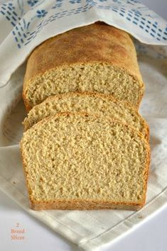 See related links to what you are looking for. Biscuit Bread, Pan Bread, Pan Dulce, Pastry And Bakery, Bread And Pastries, My Recipes, Bread Recipes, Our Daily Bread, Sin Gluten