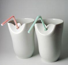 Cups / sarcasm dealer Goods | Fler.cz