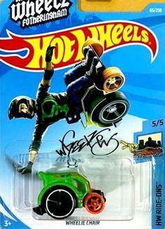Eden Design, Outdoor Games For Kids, Matchbox Cars, Custom Wheels, Hot Wheels Cars, Survival Skills, Diecast, Super Cars, Aircraft