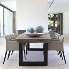 The Best 28 Images Of Contemporary Dining Room Design   Contemporary  Chandelier Traditional Dining Room, Modern Dining Room, Best 25  Contemporary Dining ...