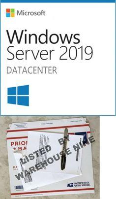 Windows Server 2016 Crack | Latest Cracked software | Windows server
