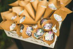 Confetes! Casamento Rena e Dante (Blog Revista Mariée)