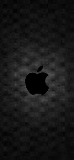 The iPhone X/Xs Wallpaper Thread - Page 22 Apple Logo Wallpaper Iphone, Iphone Homescreen Wallpaper, Iphone 7 Wallpapers, Wallpaper Iphone Cute, Cellphone Wallpaper, Dark Wallpaper, Colorful Wallpaper, Apple Logo Design, Apple Background